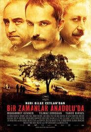 Pewnego razu w Anatolii (2011) Zalukaj Online Cały Film Lektor PL