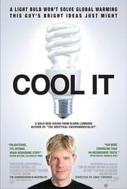 مترجم أونلاين و تحميل Cool It 2010 مشاهدة فيلم