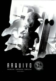 Arquivo X: Season 1