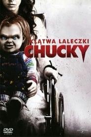 Klątwa Chucky