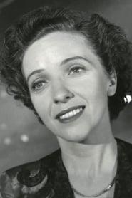 Elsa Sigfuss