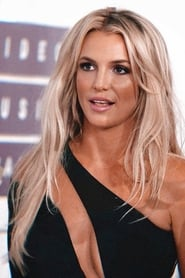 Image Britney Spears