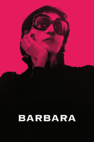 Barbara – FRENCH BDRip VF