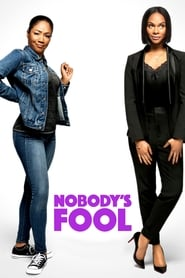 Nobody's Fool 2018 720p HEVC WEB-Dl x265 400MB