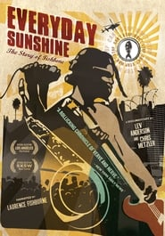 Ver Everyday Sunshine: The Story of Fishbone Online HD Español y Latino (2011)
