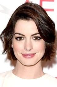 Anne Hathaway - Guardare Film Streaming Online