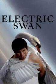 Electric Swan 2019