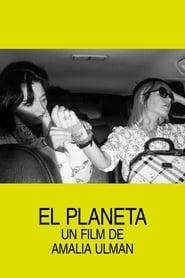 El Planeta (2021)