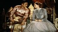 Anna et le roi images