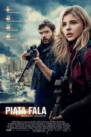 Piąta fala / The 5th Wave (2016)