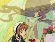 Sakura Card Captor 1x6