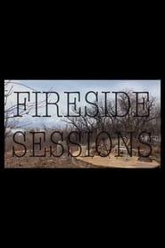 Fireside Session I (2020)