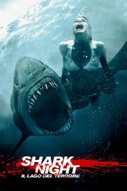Shark Night – Il lago del terrore (2011)