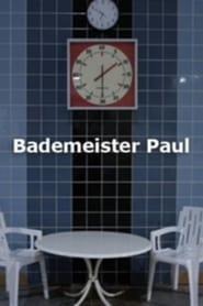 Paul the Lifeguard