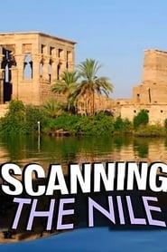 Scanning the Nile 2020