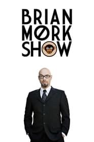 Brian Mørk show 2007