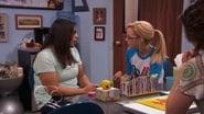 Liv and Maddie 1x14