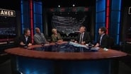 Real Time with Bill Maher Season 10 Episode 4 : February 03, 2012