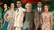 Poster Indian Summers 2016