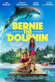 Bernie the Dolphin (2018) Openload Movies