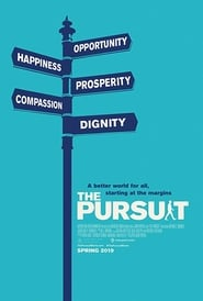 The Pursuit (2019)