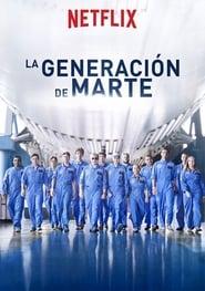 Generación Marte – Español Latino
