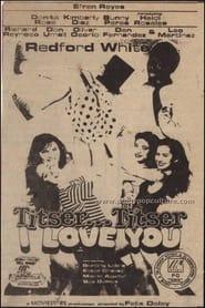 Titser... Titser I Love You 1993