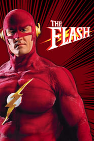 Flash saison 01 episode 01