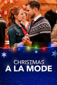 Christmas a la Mode [2019]