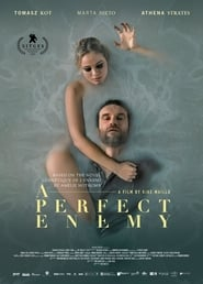 A Perfect Enemy [2020]