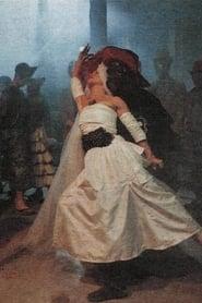 Djákninn 1988