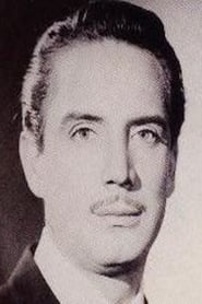Imagen Julián de Meriche