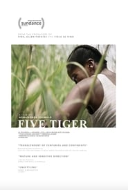 Five Tiger (2021)