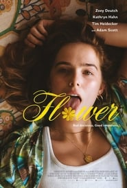 Flower (2017) English Full Movie Watch Online