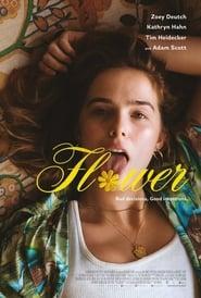 Flower (2017) English Full Movie Watch Online