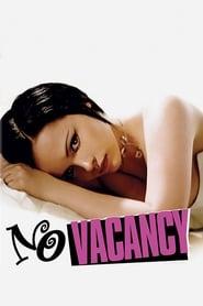 No Vacancy 1999
