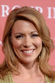 Image characters of Brooke Baldwin