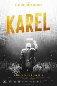 Karel (2020)