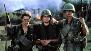 Platoon en streaming