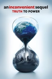 Poster for An Inconvenient Sequel: Truth to Power