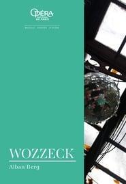 مشاهدة فيلم Berg: Wozzeck مترجم