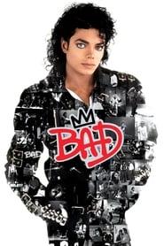 'Michael Jackson: Bad (1987)