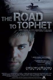 The Road to Tophet (2015) Online Lektor PL CDA Zalukaj