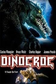 Dinocroc (2004)