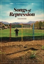 Songs of Repression (2021)