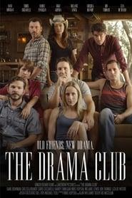 The Drama Club 2017