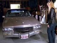 Sabrina, the Teenage Witch Season 6 Episode 21 : Driving Mr. Goodman