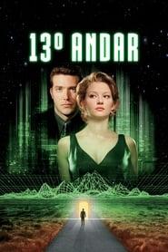 13º Andar Torrent (1999)