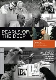 Pearls of the Deep 1966