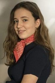 Fanny Bornedal